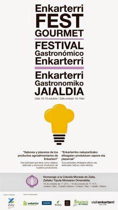 festival_gastronomico_zalla_1
