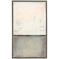 Hey Look What I found at Lighting New York Surya White on Grey Wall Art, Rectangle, Eternal Grey Framed Art, Grey Wall Art, Framed Wall Art, Wall Art Decor, Wood Canvas, Canvas Frame, Bliss Home And Design, Contract Design, Framed Canvas Prints