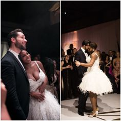 Serena Williams and a new Husband Couture Wedding Gowns, Wedding Dresses, Serena Williams, Lace Wedding, Husband, Fashion, Couture Wedding Dresses, Bride Dresses, Moda