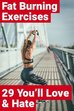 Fast Weight Loss Tips Without Exercise Weight Loss Blogs, Weight Loss Drinks, Weight Loss For Women, Fast Weight Loss, Healthy Weight Loss, Fat Fast, Workout To Lose Weight Fast, Diet Plans To Lose Weight, How To Lose Weight Fast