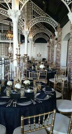 Ideas for wedding cakes vintage gatsby roaring Speakeasy Wedding, Roaring 20s Wedding, Great Gatsby Wedding, Art Deco Wedding, Wedding Themes, Dream Wedding, Wedding Ideas, Gatsby Theme, Rose Wedding