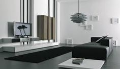 TV wall paint schemes - Google Search
