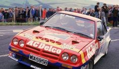 Jimmy McRae Rally Car, Cars And Motorcycles, Nostalgia, Racing, Hero, Group, Awesome, Vehicles, Blanket