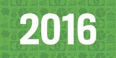 Ocak 2016 Domain Satışları