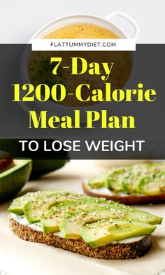 Weight Loss Meal Plan: 1200 Calorie Diet Menu to Lose 10 LBS Need a low-. Weight Loss Meal Plan: 1200 Calorie Diet Menu to Lose 10 LBS Need a low-calorie diet plan that'll help you los Low Calorie Meal Plans, 1200 Calorie Diet Menu, Low Calorie Lunches, No Calorie Foods, Low Calorie Recipes, Diet Meal Plans, Diet Recipes, Very Low Calorie Diet, Meal Plans To Lose Weight