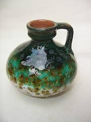 Bildergebnis für Marei Keramik