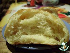 Тесто картофельное Ukrainian Recipes, Ukrainian Food, Pasta, Pie, Potatoes, Bread, Desserts, Cooking, Recipes