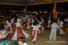 DANÇA CAXAMBU - Ask.com Image Search