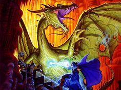 Dragons_Crown.Den Beauvais