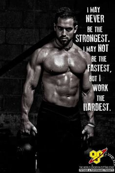 Rich Froning - My Crossfit Obsession! Crossfit Motivation, Fitness Studio Motivation, Fitness Goals, Fitness Tips, Health Fitness, Training Motivation, Motivation Quotes, Morning Motivation, Body Fitness