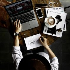 Searching for Marketing Inspiration? Check out these Inbound Marketing Resources [UP. Social Marketing, Marketing Digital, Budget Marketing, Content Marketing, Online Marketing, Affiliate Marketing, Marketing Branding, Marketing Strategies, Inbound Marketing
