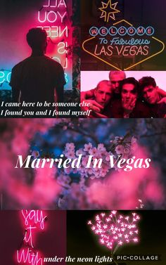 Iphone Lockscreen Wallpaper, Aesthetic Iphone Wallpaper, The Vamps Songs, Married In Vegas, Brad Simpson, Phone Themes, I Found You, Another World, Quote Aesthetic