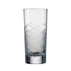 SCHOTT ZWIESEL Large Longdrink Glasses SET OF 2 $109 - FREE SHIPPING OR PICK UP - COMPARE ELSEWHERE $130+) InterexHome.Com