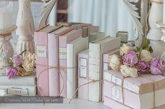 VALENTINE BOOK BUNDLES