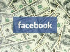 Facebook presenta i video pubblicitari: ecco come sconvolgeranno il tuo News Feed