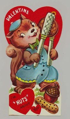 postcard.quenalbertini: Vintage Valentine Card My Funny Valentine, Valentine Images, Valentines Greetings, Valentines Art, Vintage Valentine Cards, Little Valentine, Valentine Day Love, Vintage Greeting Cards, Vintage Holiday