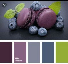 Цвет Green Color Schemes, Color Combinations, Green Colour Palette, Green Colors, Green And Purple, Bright Green, Cupcakes, Paint Colours 2017, Color Balance