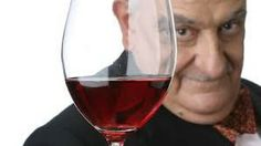 Entre Ajo y Perejil. Recetas, ecología,reciclaje y más: Secretos de los vinos - según Miguel Brascó