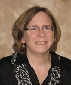 """""""Odyssey Online Writing Courses: Intense Focus, Great Results"""" by Marianne Knowles"""
