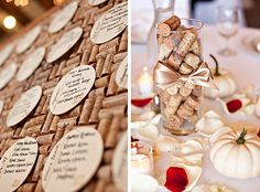 Awesome way of using corks