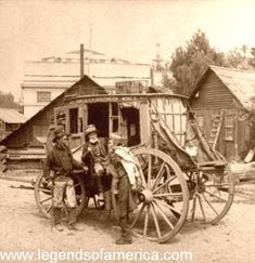 miners, 1894 Site features Western Slang - Still here sometimes around here.  LOL