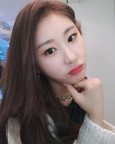 Find images and videos about kpop, itzy and chaeryeong on We Heart It - the app to get lost in what you love. Yongin, I Love Girls, Cool Girl, Pretty Girls, Kpop Girl Groups, Kpop Girls, Rapper, Loona Kim Lip, Gfriend Sowon