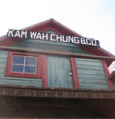KamWahChung_heritagemuseums