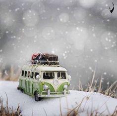 Miniature Photography, Cute Photography, Adventure Photography, Creative Photography, Cool Pictures For Wallpaper, Clip Art Pictures, Miniature Calendar, Pillos, Miniature Cars