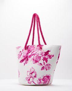 a8b1990d9c 78 Best designer bags images
