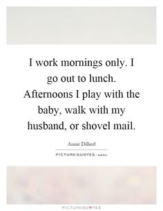 Best Lunch Quotes Lunch Quotes, Out To Lunch, Picture Quotes, Quotations, Sayings, Lyrics, Qoutes, Quote, Shut Up Quotes
