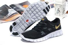Mens Nike Free Run 2\u0026amp;3 on Pinterest | Nike Free Runs, Free Runs and Women Nike