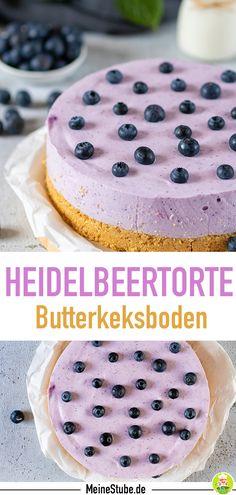 Baking Recipes, Cake Recipes, Snack Recipes, Snacks, Cheesecake, Mary Recipe, Hamburgers, Le Diner, Food Cakes