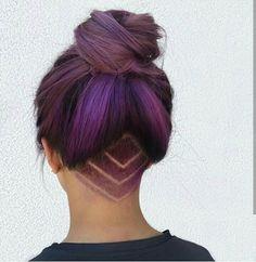 3ef41b471b4eb7e0a858e134a50031d0--shaved-hairstyles-nice-hairstyles.jpg (236×242)
