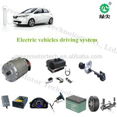 Source 4-10KW high power hub electric car motor, 5 kw Electric car/boat hub bldc motor/engine, 1500w electric bike kit electric motor on m.alibaba.com