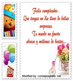 buscar mensajes de cumpleaños para mi amiga,buscar dedicatorias de cumpleaños para mi amiga: http://www.consejosgratis.net/dedicatorias-para-el-cumpleanos-de-tu-mejor-amiga/