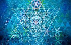 Understanding the Sacred Self ~ http://www.wakingtimes.com/2014/12/07/understanding-sacred-self/