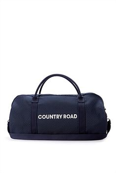 45 Best Weekender bags an totes images  98becc0f08036