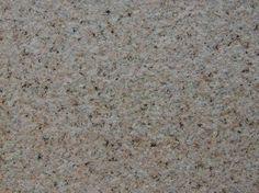 granite-texture0004 Granite, Texture, Free, Surface Finish, Patterns