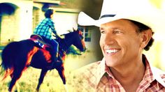 Country Music Lyrics - Quotes - Songs George strait - George Strait - That's My Kind Of Woman (WATCH) - Youtube Music Videos http://countryrebel.com/blogs/videos/18178547-george-strait-thats-my-kind-of-woman-watch