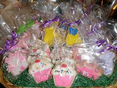 Need Cookies for a Party??