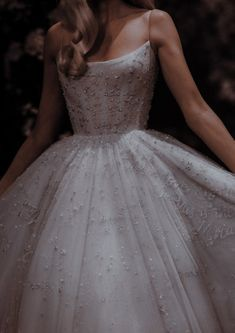 Ball Dresses, Prom Dresses, Formal Dresses, Wedding Dresses, Masquerade Ball Gowns, Vintage Ball Gowns, White Ball Gowns, Yule Ball, Princess Aesthetic
