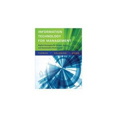 Engineering mechanics statics 14th edition hibbeler solutions manual information technology for management hardcover fandeluxe Images