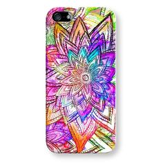 Custom Cases | iPhone 5S | iPhone 5C | iPhone 4S | iPad | iPod Touch | Samsung Galaxy | Casetagram