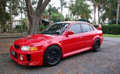 LIKE OUR FB : https://www.facebook.com/fastlanetees   THX for the support ;) #JDM #EVO #Mitsubishi