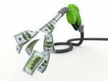 Money Girl : How to Pay Less for Gas :: Quick and Dirty Tips ™