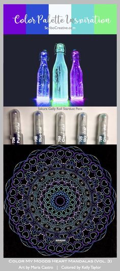 Coloring Book Using Water : Best 20 spring coloring pages ideas on pinterest free