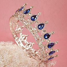 fotos de coronas de reinas - Buscar con Google
