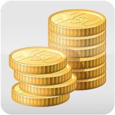 UP Finanças