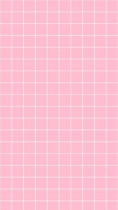 pastel, pink, and lockscreens image