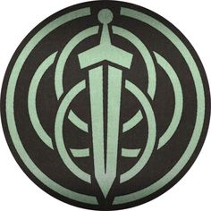 Clan Crests (Brave)   Rise of the Brave Tangled Dragons Wiki   Fandom powered by Wikia
